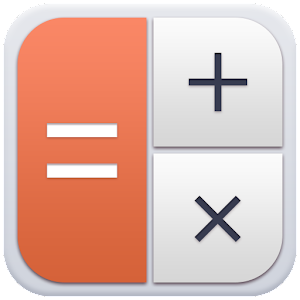 Calculator Plus + - easy calculator For PC
