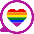 Download Comunidad LGBT - Foros y Chat APK for Android Kitkat