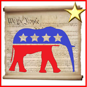Political Nation Right PREMIUM For PC / Windows 7/8/10 / Mac – Free Download