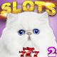 Kitty Slots Casino Cash Cats 2