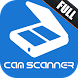 CAM Scanner Full