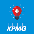 Download Full KPMG Knowledge Mobile 1.1.0 APK