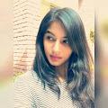 Ankita profile pic