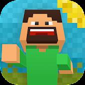 App Amino Español para Minecraft version 2015 APK