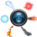 Photo Effects - Camera Effects APK for Bluestacks