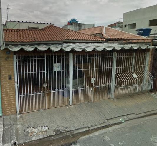 Casa 3 Dorm, Jardim Tranqüilidade, Guarulhos (CA0764)