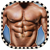Free Six Pack in 60 Seconds APK for Windows 8