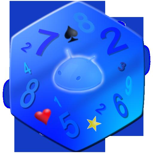 Android aplikacija Brainiac Puzzles and Math