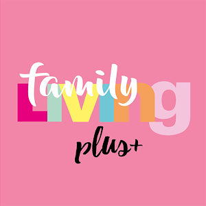 Download free Family Living PLUS for PC on Windows and Mac