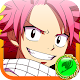 Fairy Tail-Best game /Most fun
