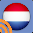 Netherland News APK Version 1.5