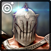 Free Download Codex: The Warrior APK for Samsung
