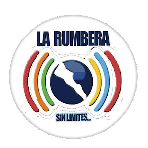 Download La Rumbera For PC Windows and Mac
