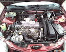 продам запчасти Honda Civic Civic VI