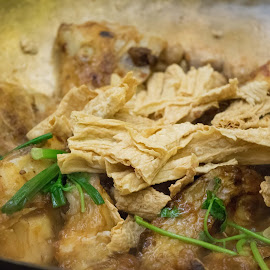 Fish by Loh Jiann - Food & Drink Cooking & Baking ( fish, food, youmiqi, chinese, shunde )