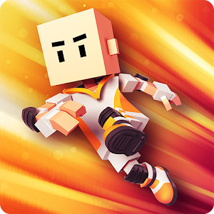 Flick Champions Extreme Sports For PC (Windows & MAC)