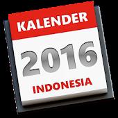 download kalender indonesia 2016 apk on pc aplikasi kalender nasional