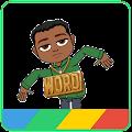 Emoji wallpaper for Bitmoji APK for Nokia