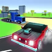 Free Splashy Car: Smashy Road APK for Windows 8