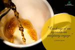 Buy Assam Tea Online