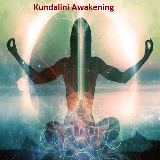 Kundalini Awakening (app)