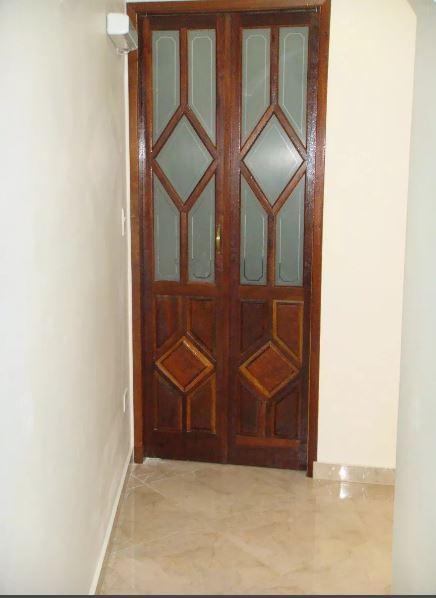 Casa 3 Dorm, Jardim Santa Clara, Guarulhos (SO1328) - Foto 11