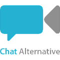 APK App Chat Alternative — android app for iOS
