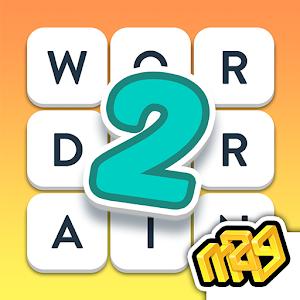 WordBrain 2 For PC