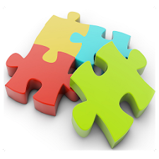 Top Jigsaw Puzzles
