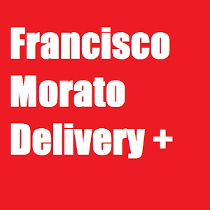 Download Francisco Morato Delivery+ For PC Windows and Mac