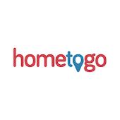 Free HomeToGo APK for Windows 8