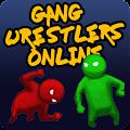 Gang Wrestlers Online