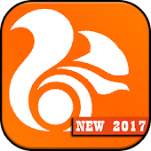 Pro UC Browser 2017 Tips APK for Lenovo