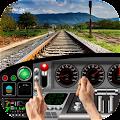 Train Simulation APK for Kindle Fire