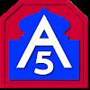Italian Campaign 1943-1945