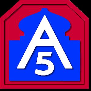 Cover art Italian Campaign 1943-1945