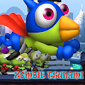 App Guide Zombie Tsunami : 2017 apk for kindle fire