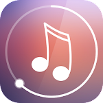 Music Player - MP3 Player APK Image