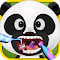Dentist Pet Clinic Kids Games 1.0.2 Apk