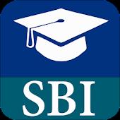 App SBI PO SBI Clerk Exam English APK for Windows Phone