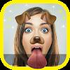 Snapin Dog - Swap Pics Editor