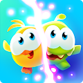 Cut the Rope: Magic APK Descargar