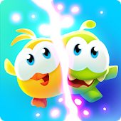 Download Cut the Rope: Magic APK for Android Kitkat