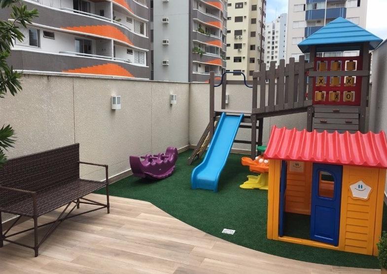 Imagem Apartamento Florianópolis Centro 1251648