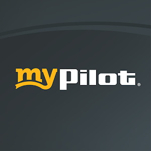 myPilot For PC