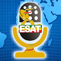 Radio ESAT APK for Bluestacks