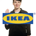 App IKEA Delft AR APK for Kindle