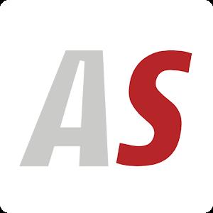 ArbiterMobile For PC / Windows 7/8/10 / Mac – Free Download