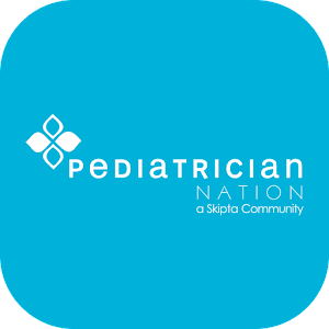 Pediatrician Nation for PC-Windows 7,8,10 and Mac