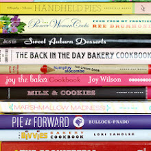 Gluten Free Gathering - GF Cookbook Night